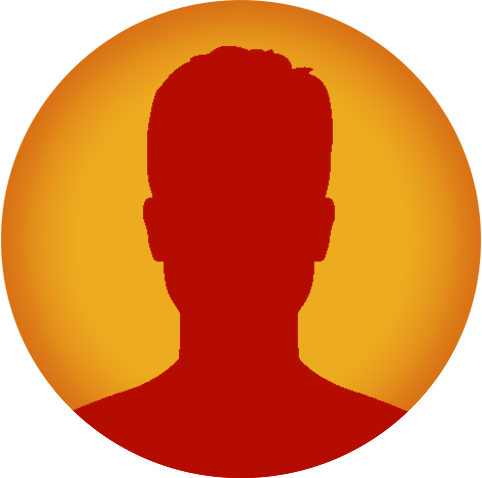 Profile picture of Tester Tester